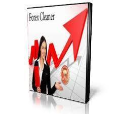 Forex cleaner