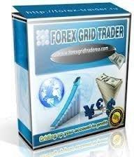 Советник forex setka trader