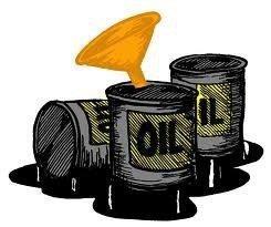 Нефть подешевеет, несмотря на оживление экономики