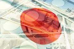 В Японии отмечается профицит текущего счета четвертый месяц подряд
