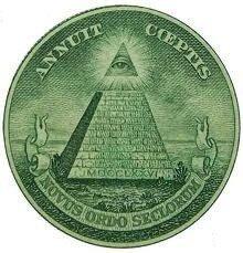 Финансовая пирамида форекс