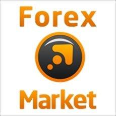 Отзывы о forex market успешные индикаторы для программы rumus игры в форекс