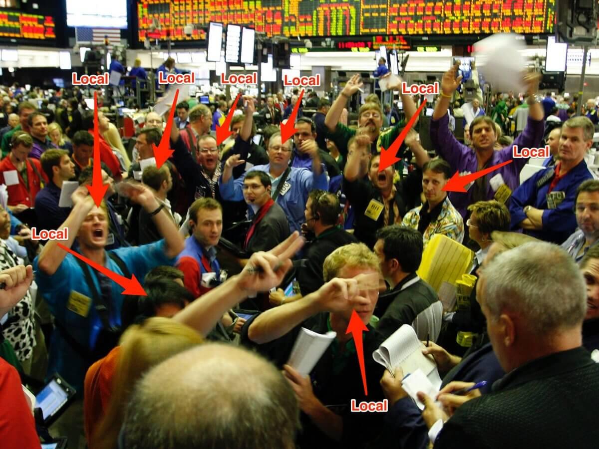 Начинающим Трейдерам - наброски Traders-or-locals-trade-for-their-own-account
