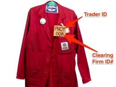 Начинающим Трейдерам - наброски Traders-wear-jackets-to-help-identify-who-you-are-doing-business-with