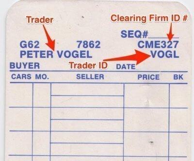 Начинающим Трейдерам - наброски Trading-cards-are-where-traders-keep-track-of-their-trades